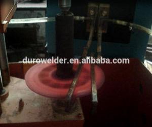 歯科誘導宝石類および産業鋳造に使用する機械