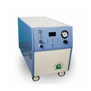 Concentratore Jay-15 dell'ossigeno di industria per uso industriale