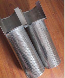 SS304 316 трубный фитинг типа металлический сетчатый фильтр/сетчатый фильтр/фильтр корзину