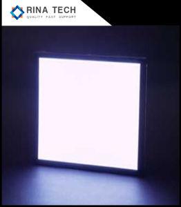 Ceia maior brilho PMMA de retroiluminação do televisor a placa guia do fabricante chinês