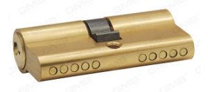 En 1303 장붓 구멍 유럽 단면도 실린더 금관 악기 실린더 (GMB-CY-01)