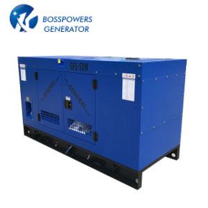 12kw al generatore silenzioso di Weifang del motore di 260kw 400V Cina