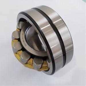 La retenue en laiton NSK NTN Koyo Timken roulement SKF 23264 23968 23068 24068 23168 24168 22268 23268 le roulement à rouleaux à rotule