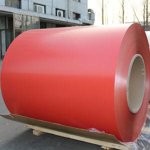 заводская цена 3003, 3105 алюминиевый лист/катушка для кровельных материалов