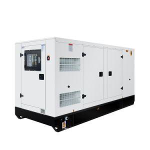 10kw 20kw 30kw 40kw 50kw 80kw 100kw conjunto gerador diesel silenciosa gerador com motor Deutz insonorizada