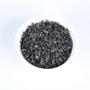 Основная часть оптовых стандарт ЕС органических мешок упаковочный порох зеленого чая