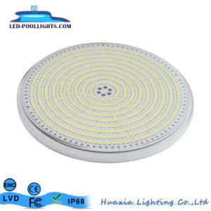 Lampada subacquea del raggruppamento del LED, indicatori luminosi impermeabili del raggruppamento del LED