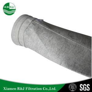 Sacchetto filtro antistatico del poliestere del sacchetto