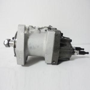 Dongfeng Cummins original veículo Ilha 3973228 de metal do motor diesel da bomba de combustível