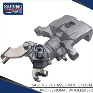 Gj6a-26-61xa neuer Bremsen-Schieber für Mazda 6 Soem-Jahr 02-07