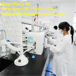 CAS van uitstekende kwaliteit 159519-65-0 Enfuvirtide met Concurrerende Prijs