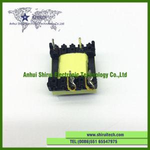 널리 이용되는 Ef12 PCB 고주파 변압기