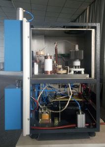 De de Infrarode Koolstof van de hoge Frequentie en Analysator van de Zwavel voor Roestvrij staal