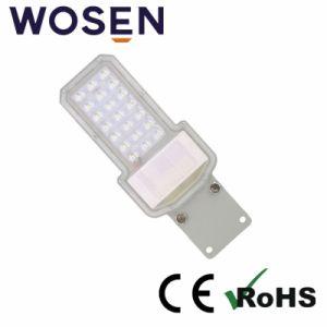 Inported chip de LED de luz exterior 20W en modo de alta velocidad
