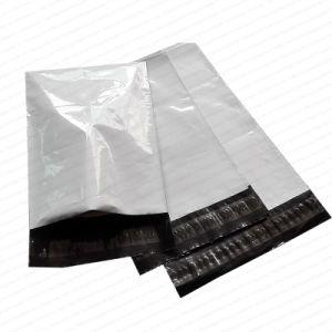 De alta calidad impermeable puesto Poli Bolsas para embalaje y envío