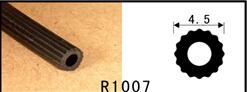 Pakking voor de Dekking R1007r van de Pijp
