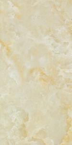 400*800 mm kopiëren de Marmeren Binnenlandse Tegels van de Muur met Opgepoetste Oppervlakte (AD84801)