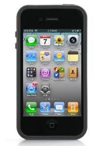Originele Mobiele Telefoon, 3GS Mobiele Telefoon, de Telefoon van de Cel, Smartphone, Geopende Telefoon, Telefoon