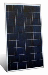 280W多太陽モジュール