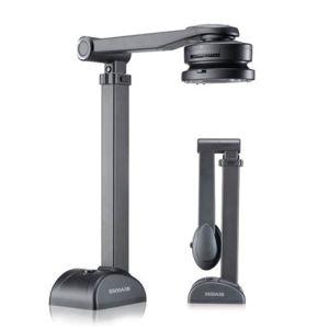 3D Scanner Camera 3D Scanner