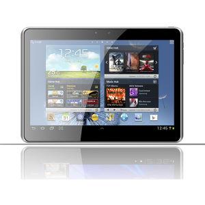 A MTK 8389 Quad Core 3G Telefone Tablet PC MID
