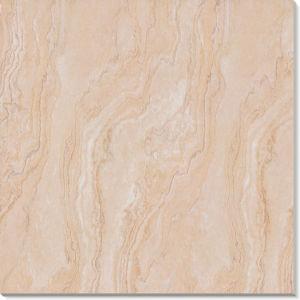 De super Glanzende Verglaasde Marmeren Tegels van het Exemplaar (PK6833)