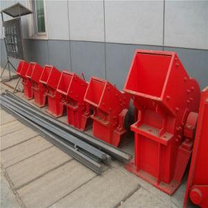 中国の最もよい製造者からのガラスビンのハンマー・クラッシャー