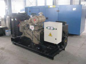 Van de Diesel Ntaa855-G7a van Cummins 400kVA de Elektrische Generator Reeks van de Generator