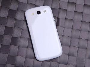 Desbloquear original I9300 I9305 teléfono móvil S3