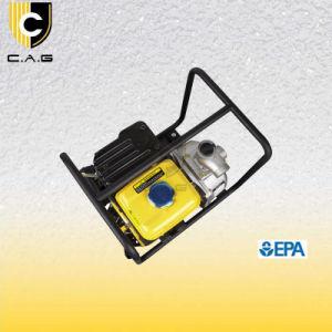 La EPA 1.5inch estándar de la bomba de gas