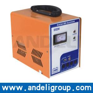 Generator solare da vendere (S1224)