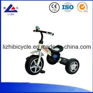 Los niños bebé producto juguete triciclo 3 ruedas