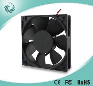 120*120*25mm (da xin) Ventilateur centrifuge de bonne qualité