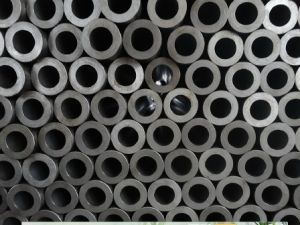 Precisione Seamless Steel Tubes per DIN2391-C-41cr4