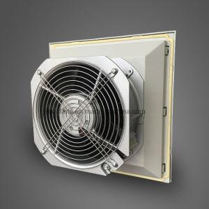 El flujo de aire de alta el ventilador (FJK6626M)
