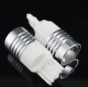 7440 7443 CREE 5W hohe Leistung Car LED Bulb