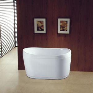 Vasca da bagno indipendente di alta qualità della vasca da bagno ...