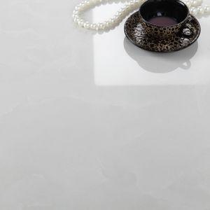 2018競争価格の溶ける塩の磨かれた磁器のタイル