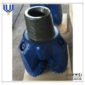 13 1/8 '' di strumentazione Drilling del pozzo di petrolio/scalpello a rulli