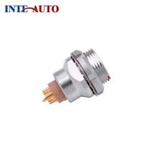 Les connecteurs de fils de l'automobile usine OEM