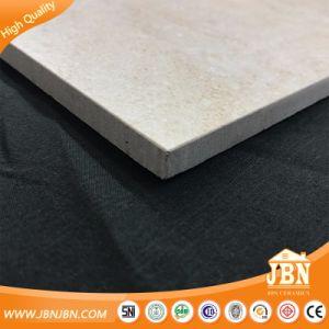 600X600 de beige Tegel van de Vloer van de Kleur Rustieke met Matte Oppervlakte (JB6030D)