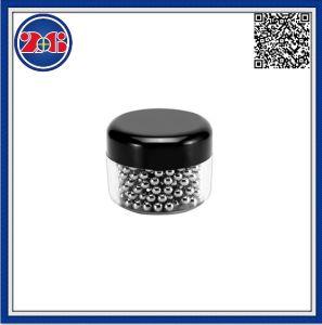 Время Longlife хорошего качества G100 марки AISI316 шарик из нержавеющей стали 4 мм для очистки маслоотделителя