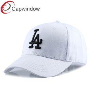 5/6野球によって刺繍される帽子かHat