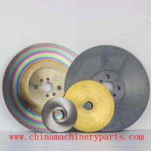 Kanzo Metal China engranan vio