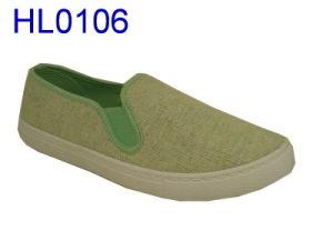 Vente chaude Belle populaires confortables chaussures femmes 139