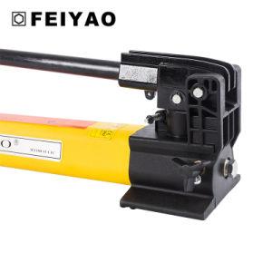 FyEPシリーズ高品質の軽量油圧ハンドポンプ