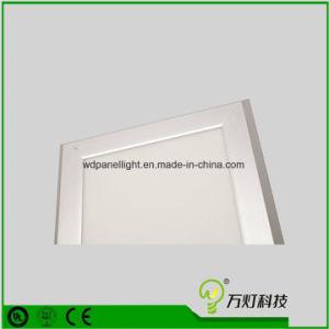 1200*300 LED Dimmable에 의하여 중단되는 Ultrathin 램프 위원회 Downlight 점화