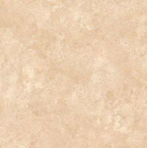 De opgepoetste Vloer Verglaasde Tegel van het Porselein met Goedkope Prijs