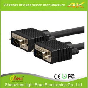Qualität VGA-Kabel für PC