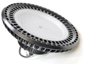 100W/250W/200W/150W de alta de la luz de la Bahía de LED para almacén/Industrial/Taller de Iluminación/Garaje